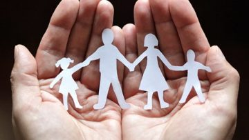Estate Planning-Who Do You Want to Have Control?