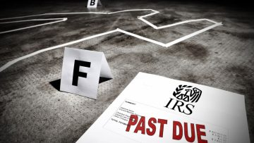 Loan Forgiveness Could Lead to Unexpected Taxes After Death