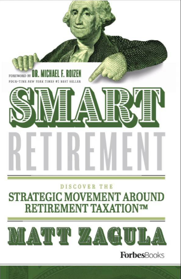 smart retirement book