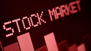 Has the Recent Stock Market Downturn Created New Opportunities?