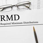 CKS White Paper in the Spotlight - Understanding Required Minimum Distributions