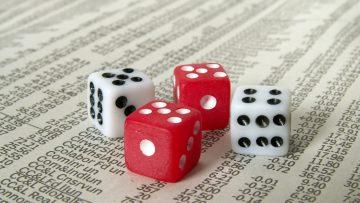 4 Strategies for Retirees as Volatility Returns