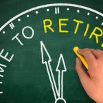 3 Signs You May Be Ready for Early Retirement