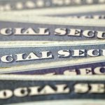 Social Security Program Costs Will Exceed Income This Year