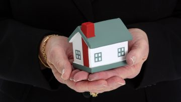 The Smart Retirement Move