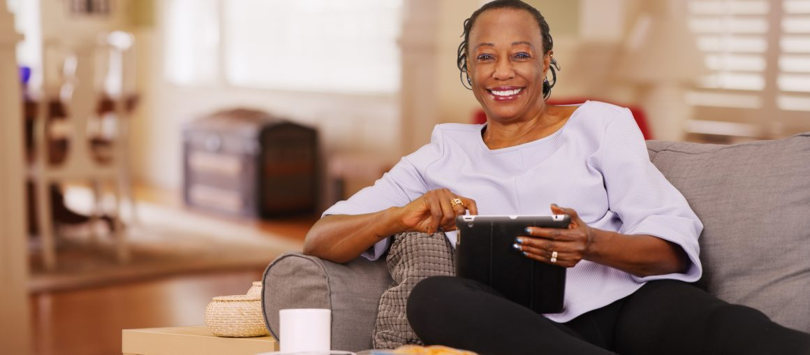 How Women Can Reduce the Retirement Income Gap