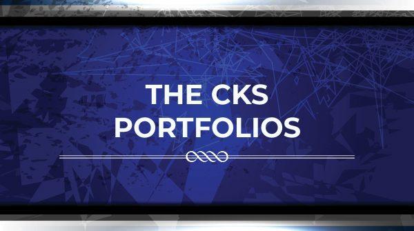 best retirement portfolios