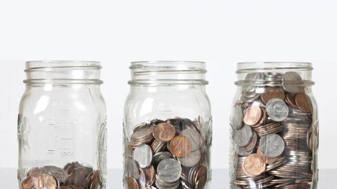 Bridging The Income Gap