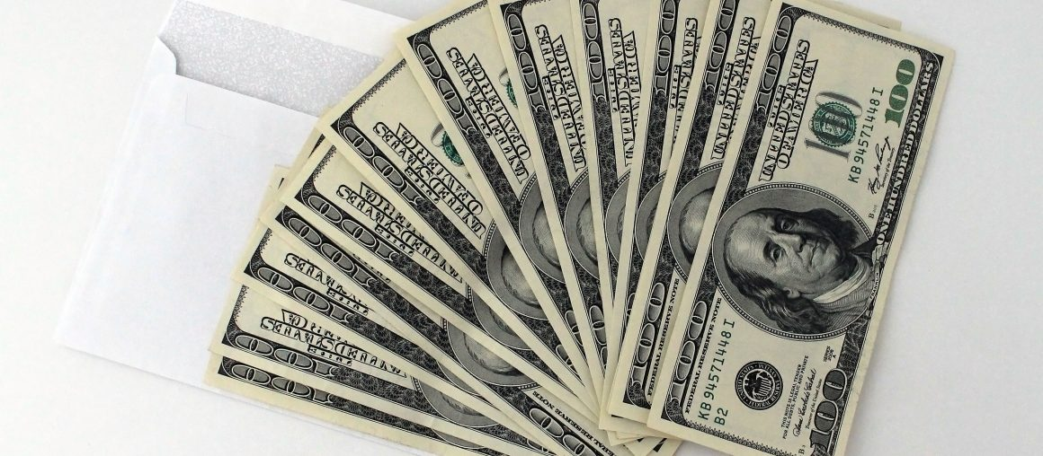 What Happens If I Take a Loan On My 401(k)?
