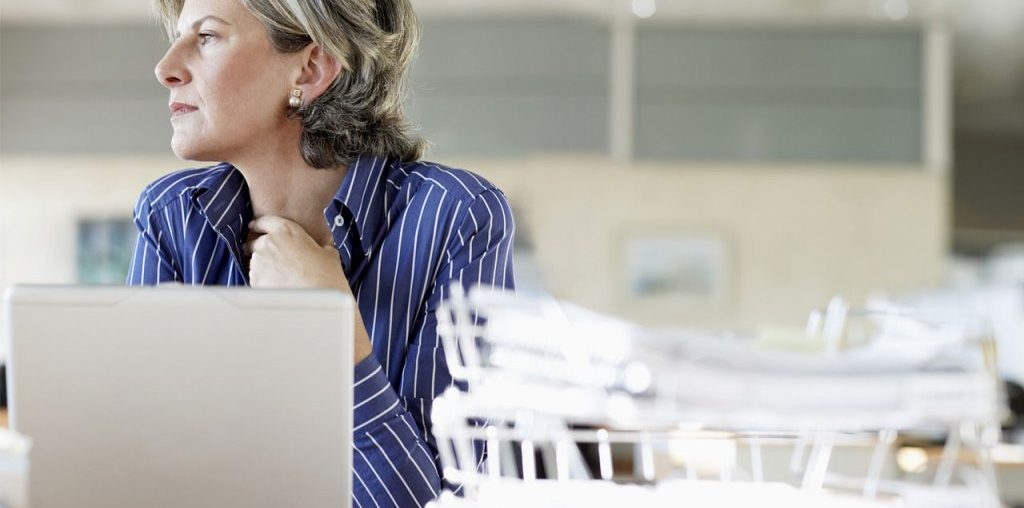 A Deck Stacked Against You: How Can Women Retire Comfortably?