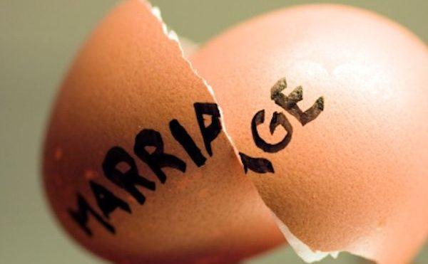 Don't Let Divorce Derail Your Financial Future