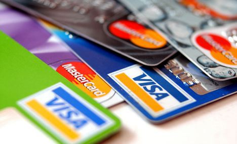 Is Credit Card Debt Threatening Your Retirement?