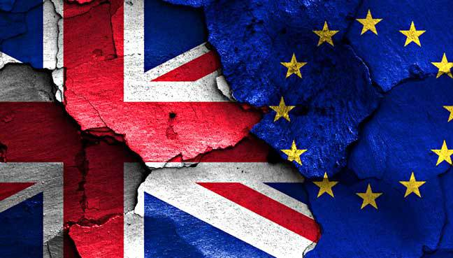Why the Brexit Affects Us All