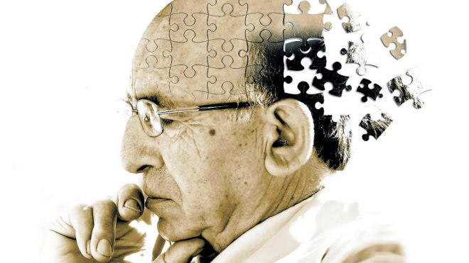 The Cost of Alzheimer's During Retirement