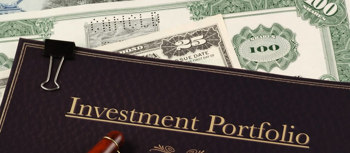 CKS White Paper in the Spotlight: Low Bond Yields and Safe Portfolio Withdrawal Rates