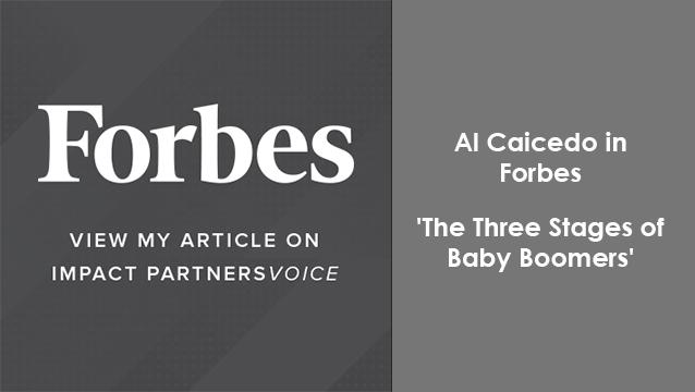 Forbes slider image