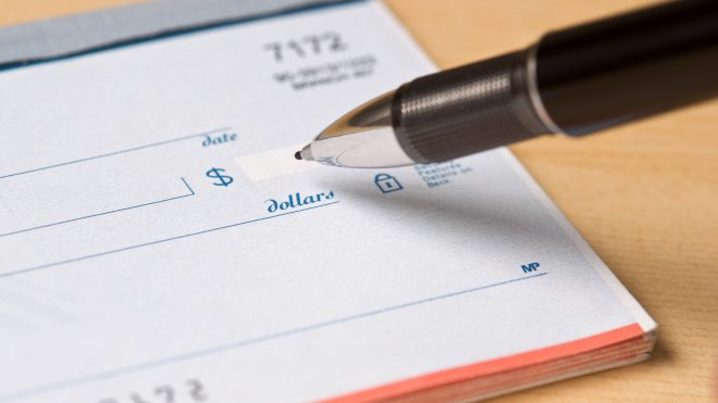 4 Ways to Increase Your Social Security Checks in Retirement