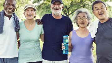Retirement Planning Without Children