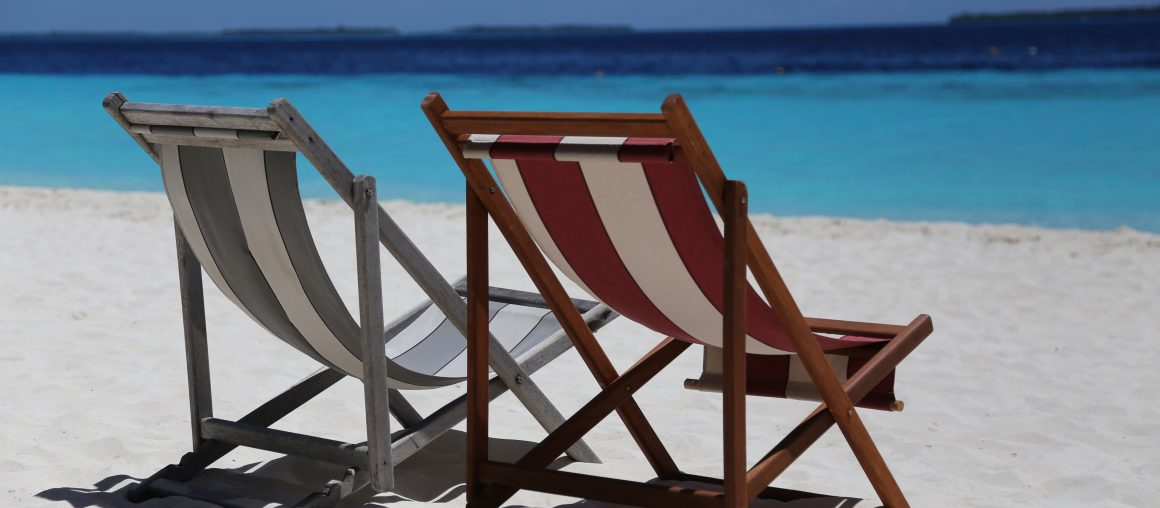 Three Steps to Planning Your Retirement Abroad
