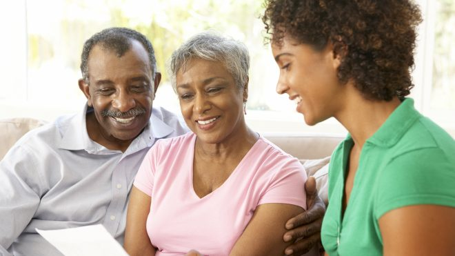 What to Expect From Your Retirement Advisor