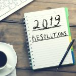 6 Retirement Resolutions for 2019