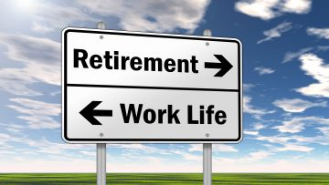 When to Accept an Early Retirement Offer