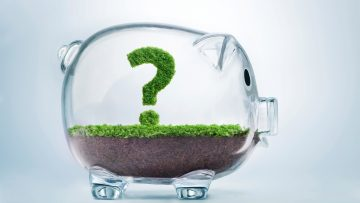 3 Retirement Questions You Need to Know the Answers to