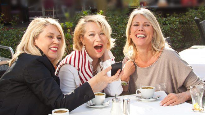 3 Retirement Planning Steps For Women