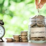 The Importance of Retirement Planning This National Retirement Planning Week!
