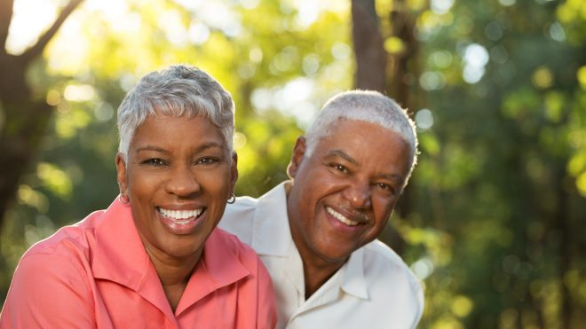 Two Simple Ways to Boost Your Retirement Savings