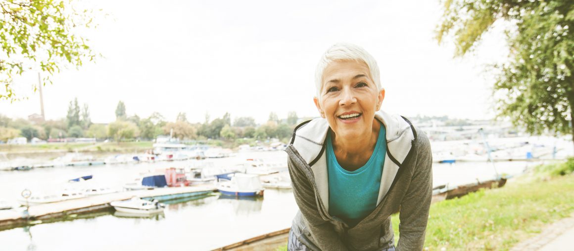 Women, Life and Retirement: Quick Tips to Help You Succeed