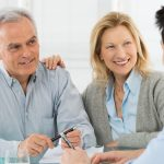 Advantages of Professional Retirement Planning