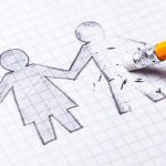 Retirement Planning After Losing a Spouse