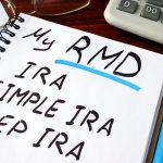 What You Need to Know About RMDs.