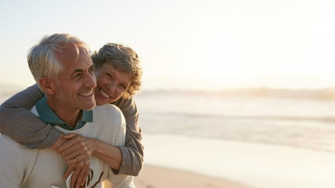 How Much YOU Need for Retirement.