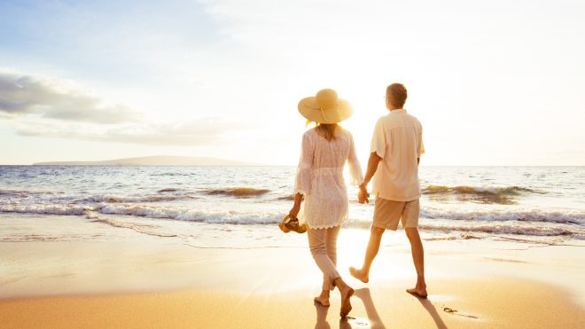 3 Reasons to Retire as Soon as Possible.