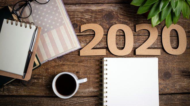 Why Choose CKS Summit Group in 2020?