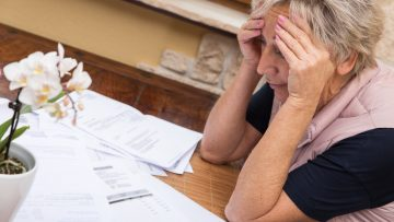 4 Surprising Expenses that can Crush Your Retirement Plans
