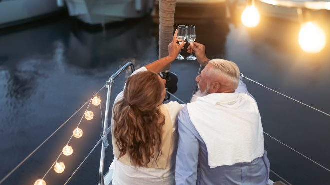 5 Steps to Becoming a Retirement Millionaire