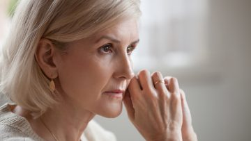 Women, Divorce and Retirement: How to Get the Help You Need.