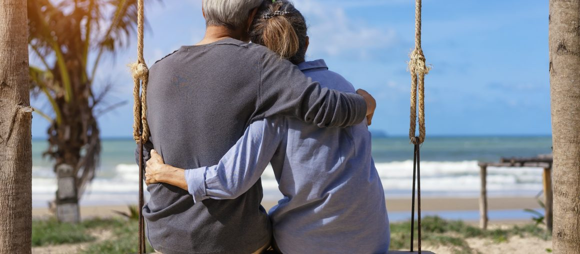 Is Your Planned Retirement Age Realistic?