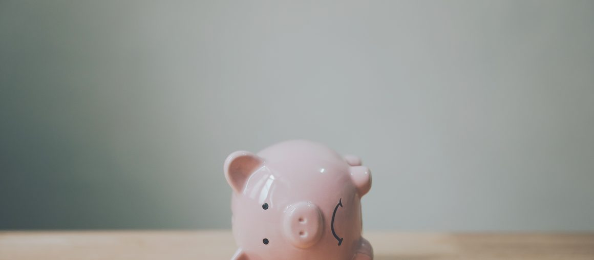 3 Most Common Money Mistakes for Pre-Retirees