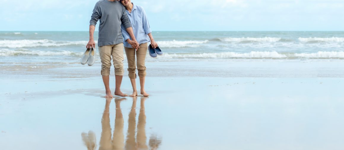 3 Questions to Ask Yourself When Planning for Retirement in 2020.