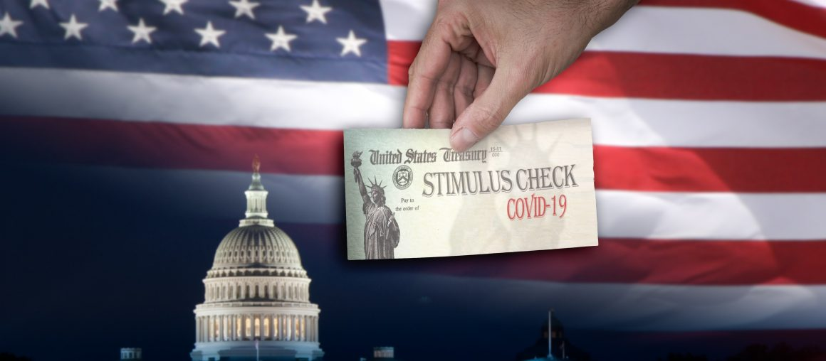 What Social Security Beneficiaries Need to Know About Stimulus Checks.