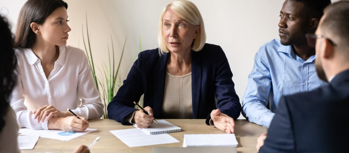 What You Need to Know About Working in Retirement.