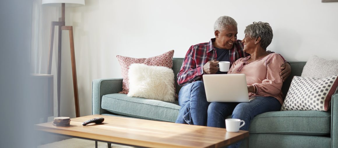 Retirement Planning for Married Couples