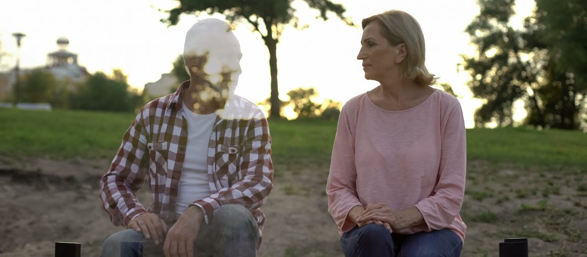 Widows and Survivor Spousal Benefits: What You Need to Know.
