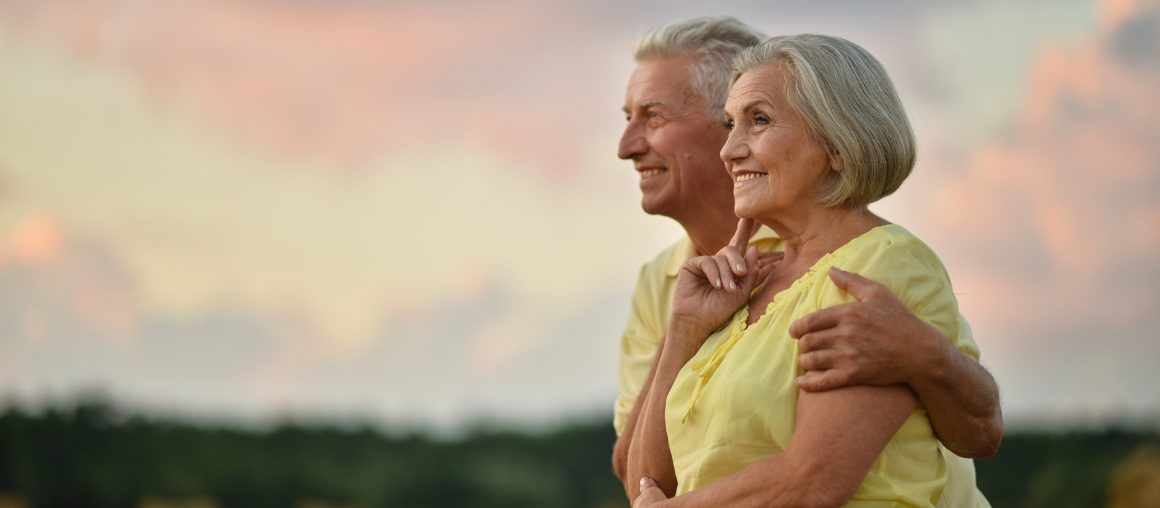 Do Married Women Have an Advantage in Retirement Planning?