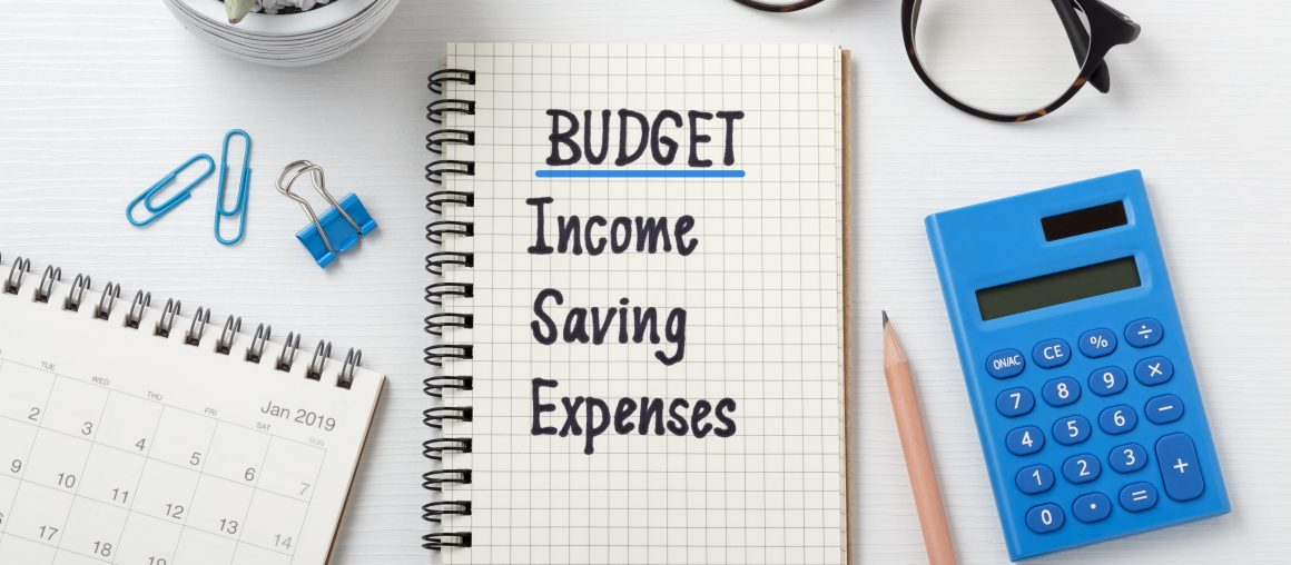 4 Overlooked Crucial Expenses in Retirement.