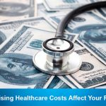 How Will Rising Healthcare Costs Affect Your Retirement?